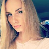 Ольга (директор туристической компании «Экспресс Тур НН»)